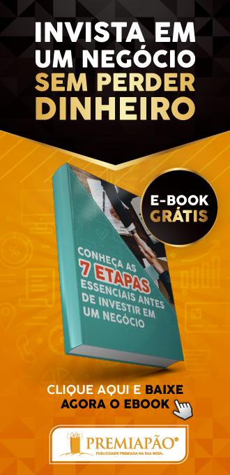 Ebook-7-etapas-site-banner.png