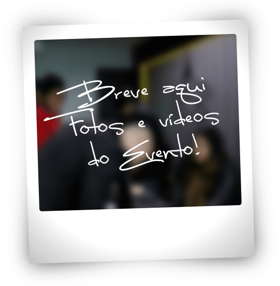 breve-fotos-premiapao-experience-2018_0003_Group-1-min