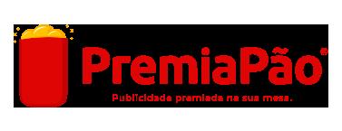 Franquia PremiaPão