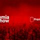 PremiaShow Premiapão